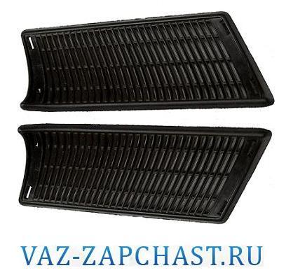 http://www.vaz-zapchast.ru/data/plastik/4/Reshetka_vent_2121.jpg